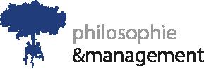 Philosophie et Management