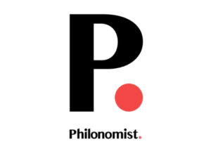 Philonomist
