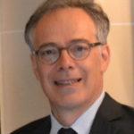 Alain Richemond