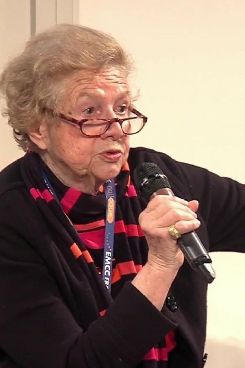 Irène Dupoux-Couturier
