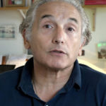 Portrait Miguel Benasayag