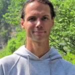 Christoph Eberhard